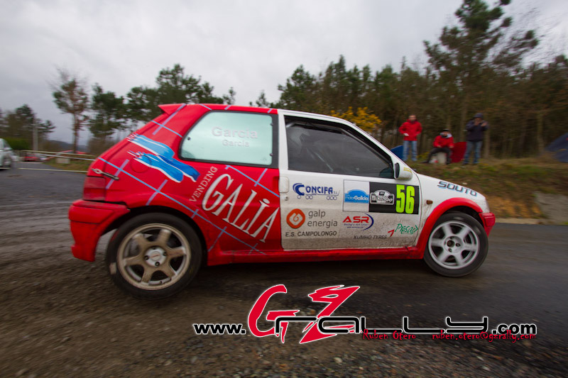 rally_do_cocido_2011_178_20150304_1150582214