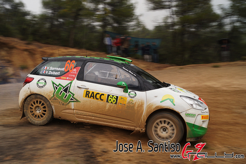 rally_de_cataluna_2012_-_jose_a_santiso_27_20150304_1029648458