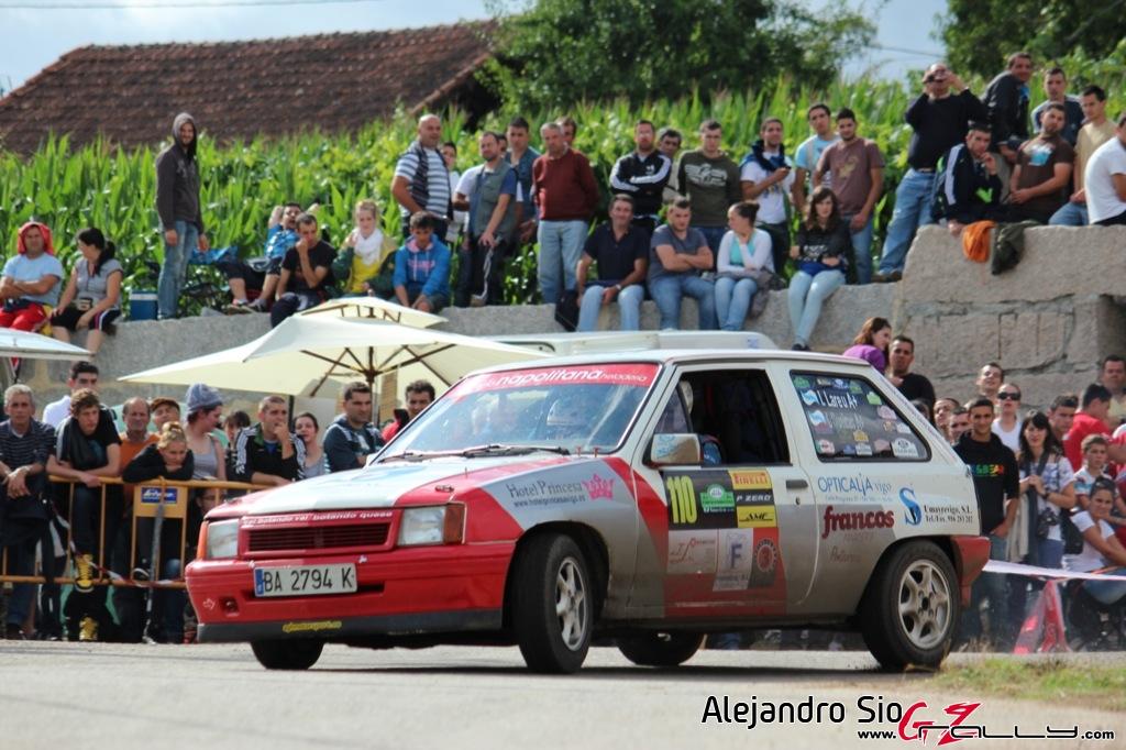 rally_sur_do_condado_2012_-_alejandro_sio_283_20150304_1856708771
