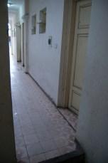 WC Anlagen im Militärmuseum 2