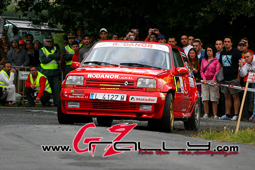 rally_comarca_da_ulloa_266_20150302_1743303569
