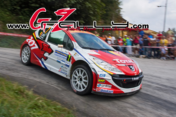 rally_principe_de_asturias_121_20150303_1492814913