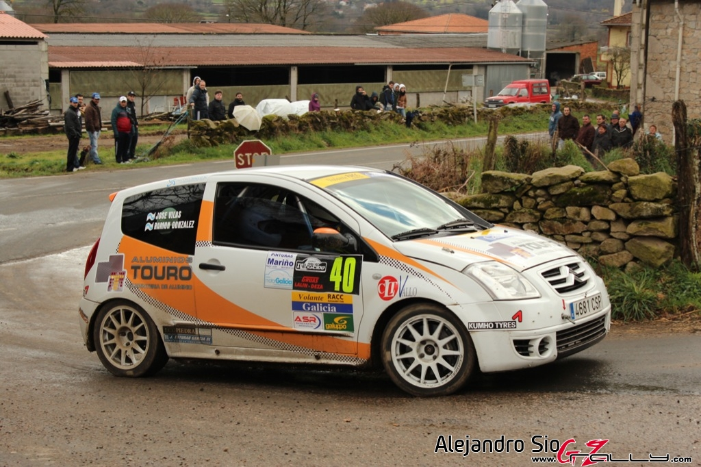rally_do_cocido_2012_-_alejandro_sio_94_20150304_1482396417