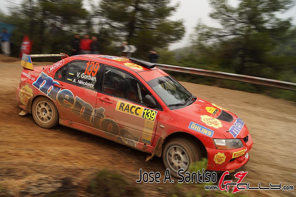 rally_de_cataluna_2012_-_jose_a_santiso_78_20150304_2011866027