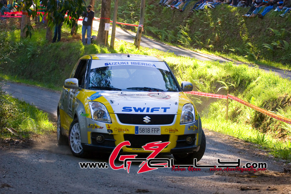 rally_de_ferrol_2009_114_20150303_1911086981