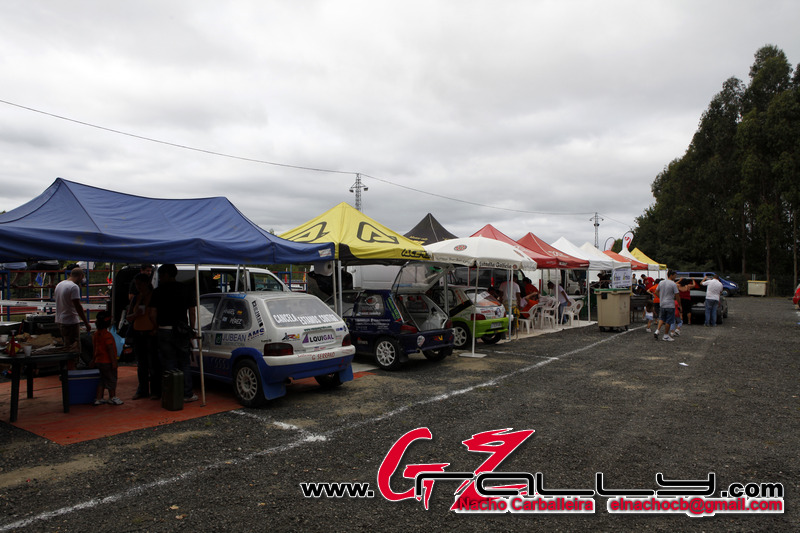 autocross_arteixo_2011_nacional_5_20150304_1838090869