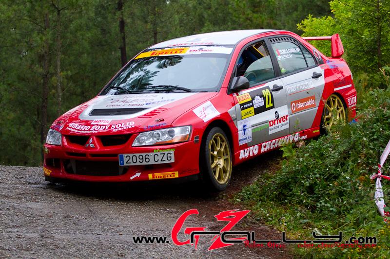 rally_sur_do_condado_2011_135_20150304_1074341004