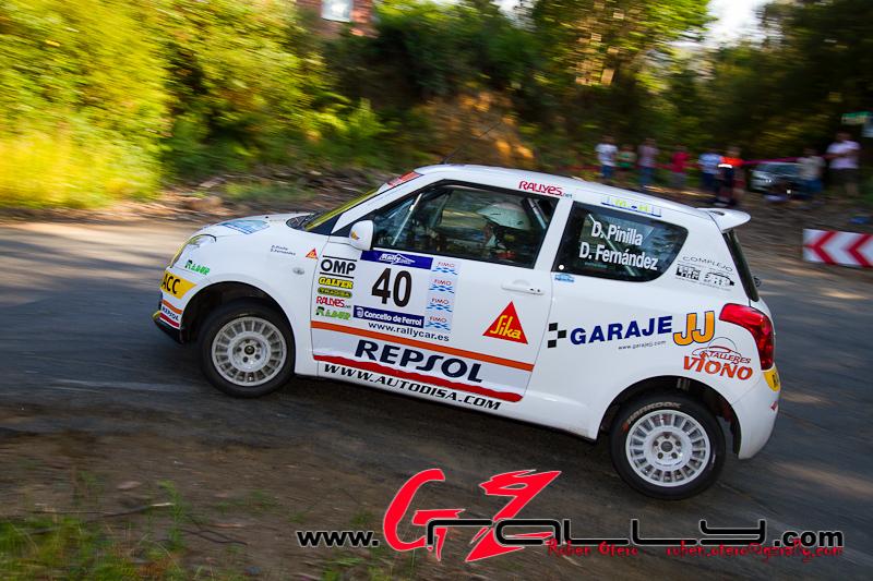 rally_de_ferrol_2011_332_20150304_2086885028