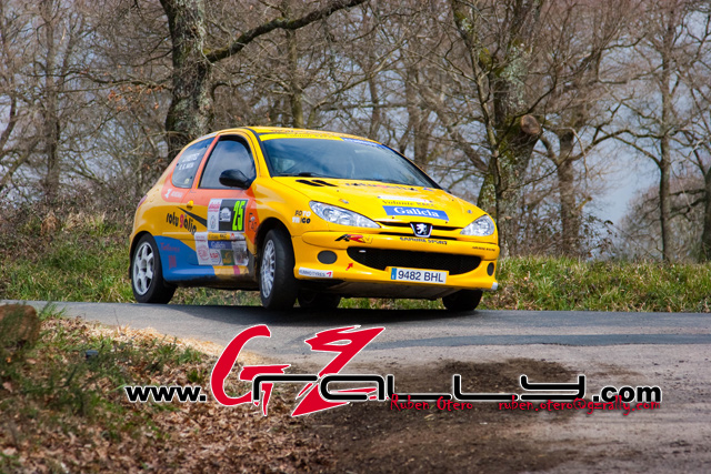 rally_do_cocido_126_20150303_2074905205