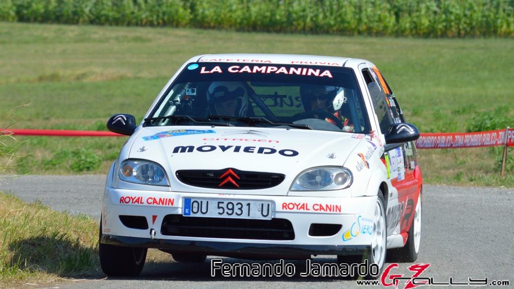 53_rally_princesa_de_asturias_2016_-_fernando_jamardo_90_20160913_1370358820