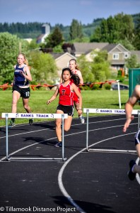 2014 T&F Districts Tillamook Track-39