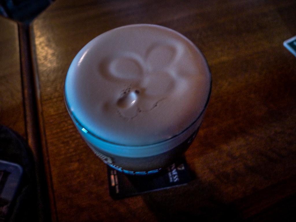 Linnane's Pub-002