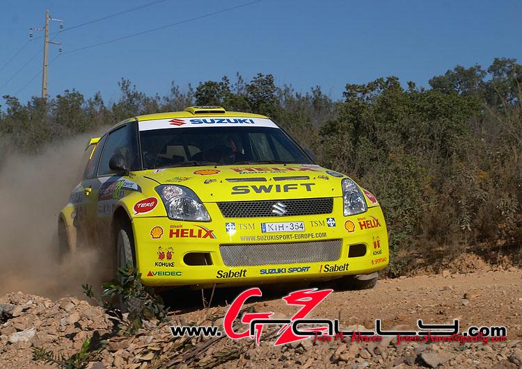 rally_de_portugla_wrc_275_20150302_1948153363