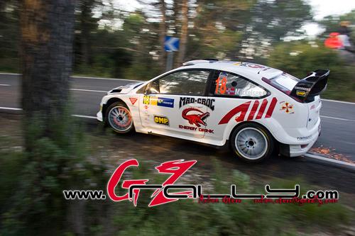 rally_de_cataluna_315_20150302_1762000910