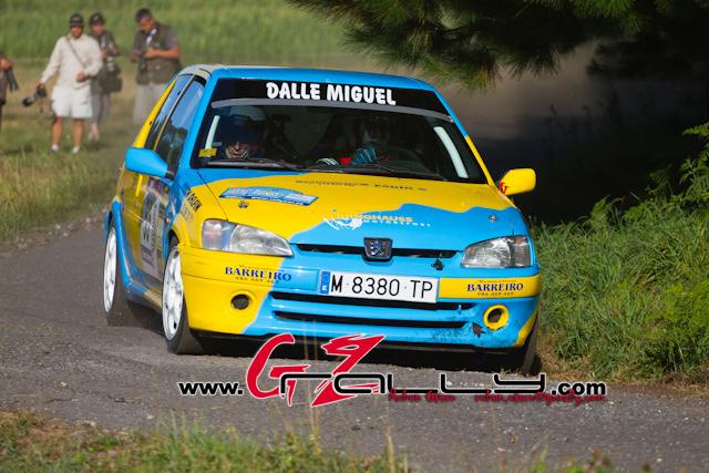 rally_de_ferrol_196_20150303_1310027239