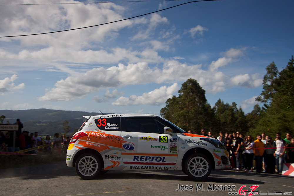 rally_de_ferrol_2012_-_jose_m_alvarez_81_20150304_1380657279