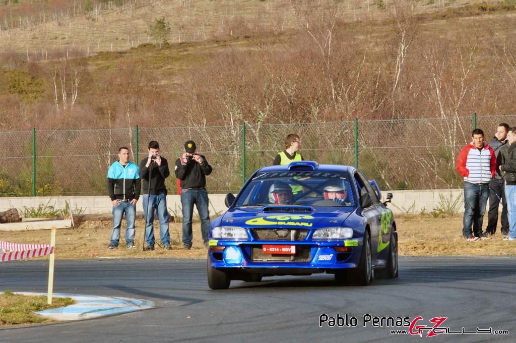 racing_show_de_a_magdalena_2012_-_paul_92_20150304_1409334465