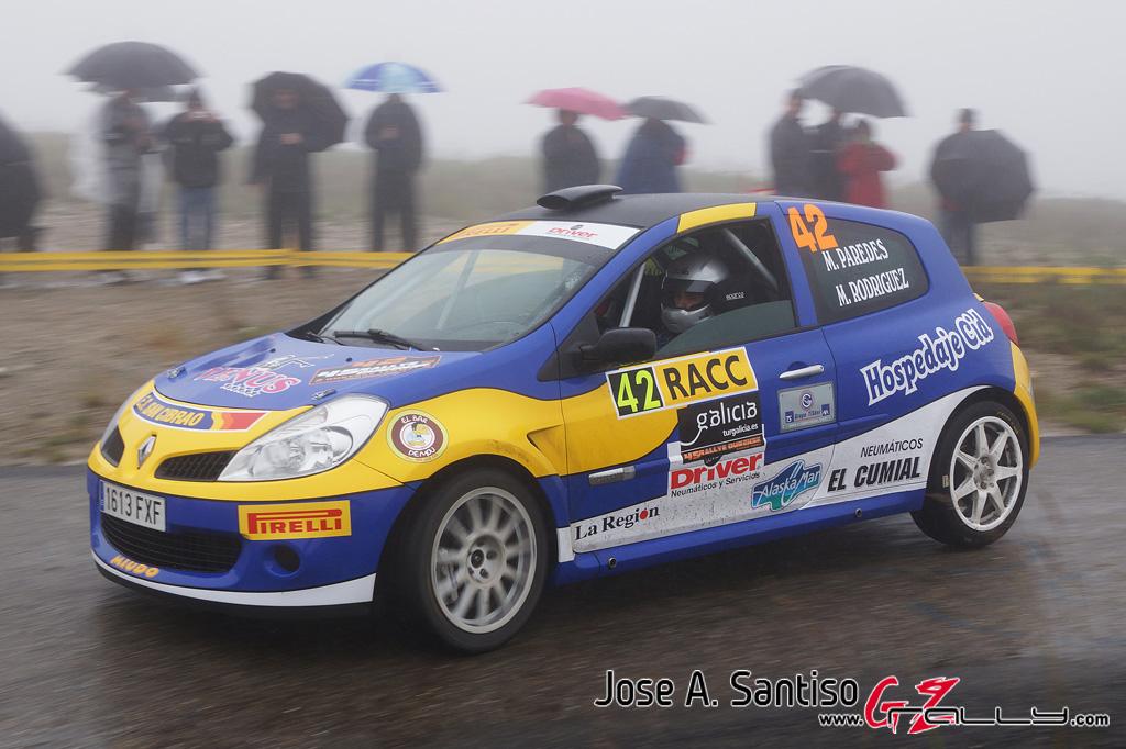 rally_de_ourense_2012_-_jose_a_santiso_245_20150304_1487685966
