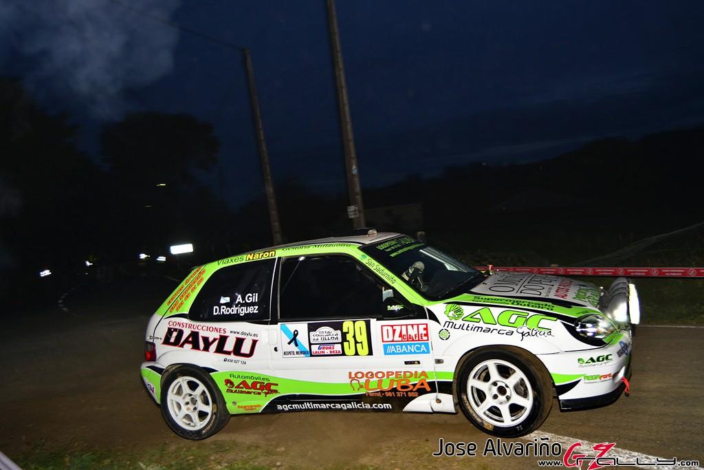 viii_rally_comarca_da_ulloa_2015_-_jose_alvarino_111_20151009_1060227050