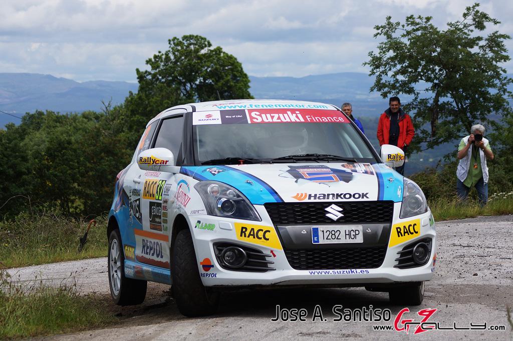 rally_de_ourense_2012_-_jose_a_santiso_141_20150304_1028628513