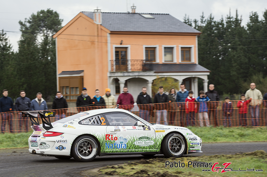 racing_day_vallejo_racing_2014_-_paul_5_20150312_1376641229