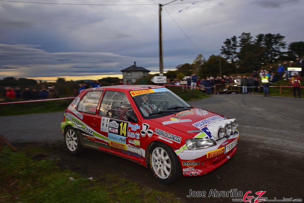 ix_rally_da_ulloa_-_jose_alvarino_75_20161128_1844558021