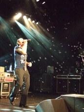 ScottWeiland2009 183
