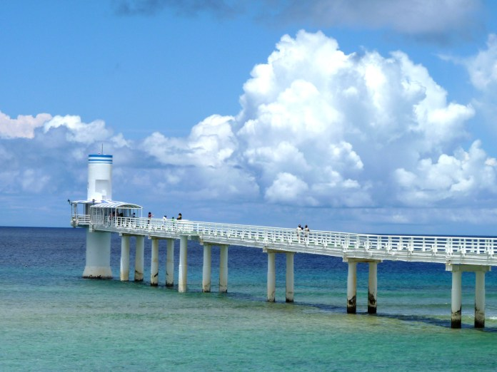 Okinawa_106