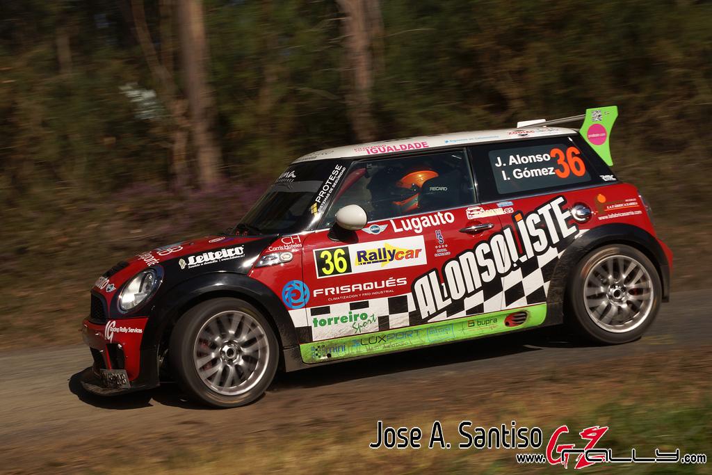 rally_de_ferrol_2012_-_jose_a_santiso_101_20150304_1588326140