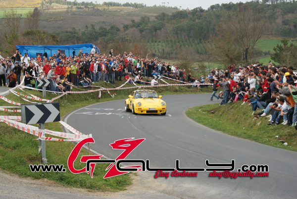 rally_do_cocido_713_20150303_1319824667