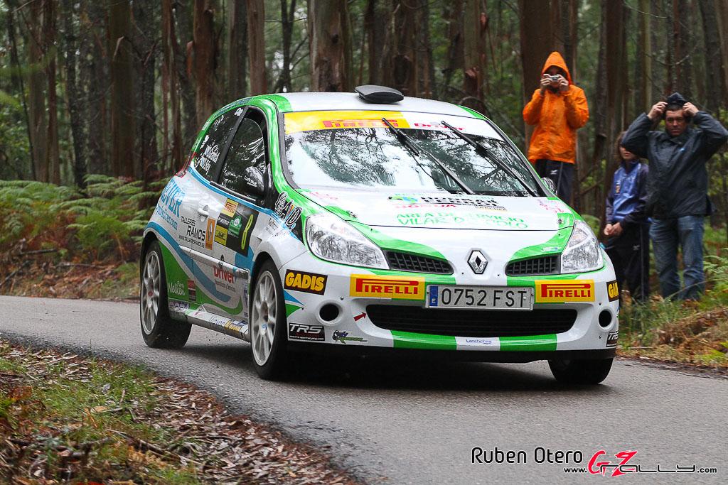 rally_sur_do_condado_2012_-_ruben_otero_95_20150304_1028998976 (1)