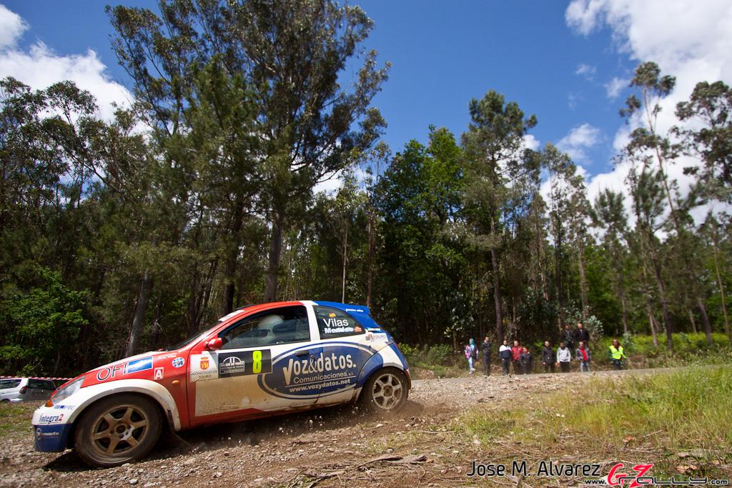 rally_de_touro_2012_tierra_-_jose_m_alvarez_30_20150304_1801738026