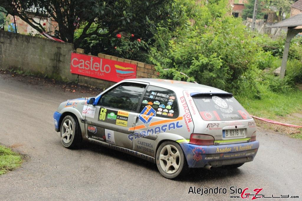 rally_sur_do_condado_2012_-_alejandro_sio_228_20150304_1468887199