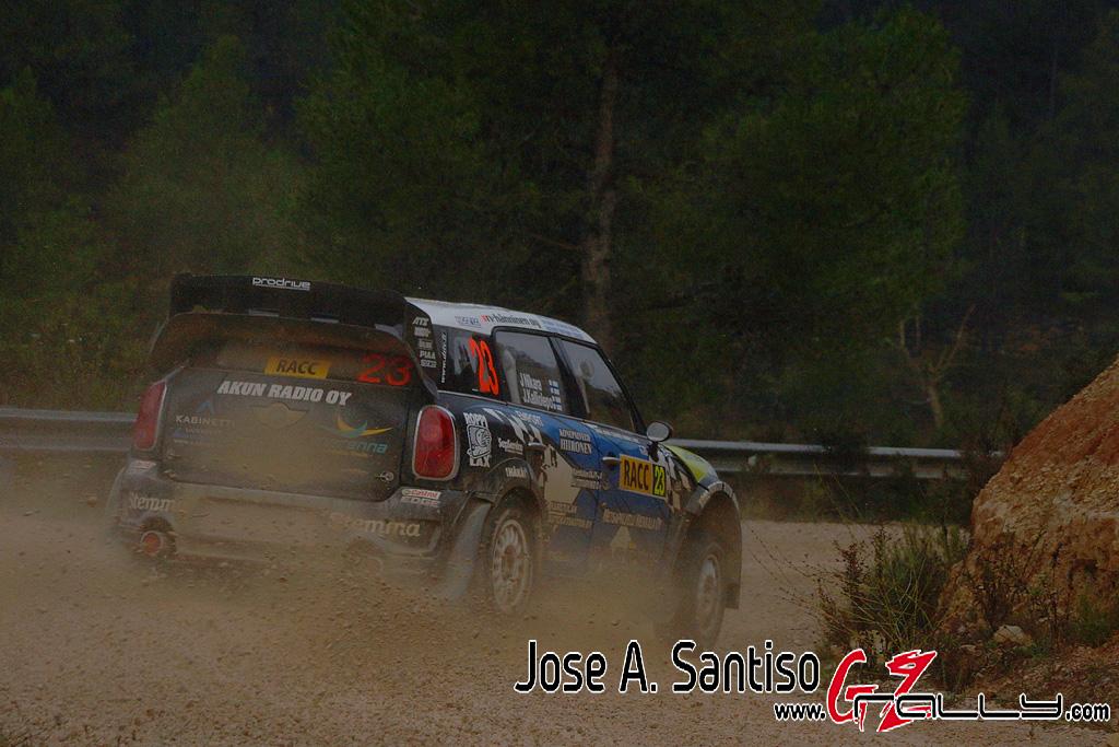 rally_de_cataluna_2012_-_jose_a_santiso_29_20150304_1991586546