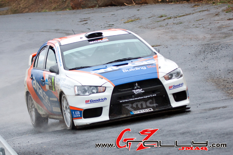 rally_do_cocido_2011_16_20150304_1563760272