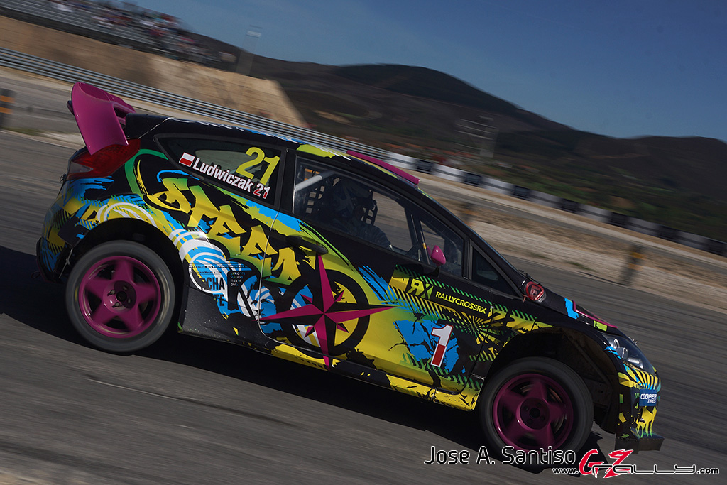 rallycross_de_montalegre_2014_-_jose_a_santiso_1_20150312_1102416093