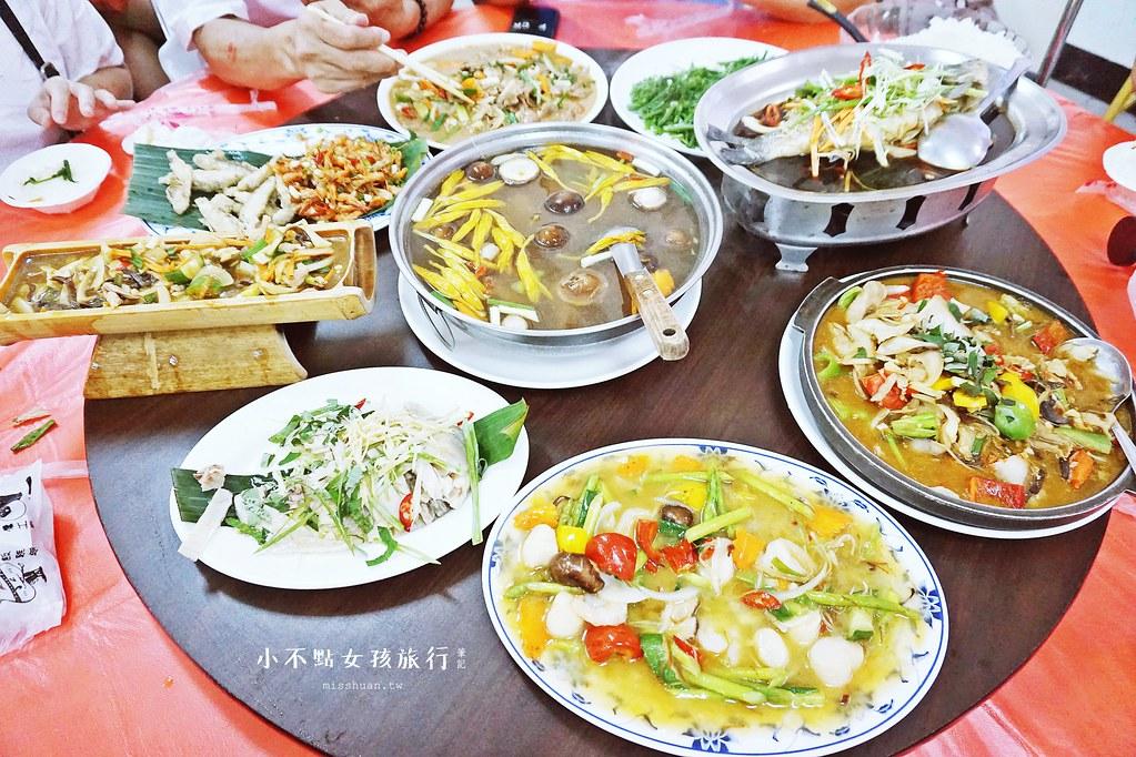日月潭幸こう風味料理餐廳 | 2016年09月16日 | 瓦妮又在吃 ♡ ꒰ 'ω`๑ ꒱ | Flickr