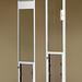 Pet Door Panel Models