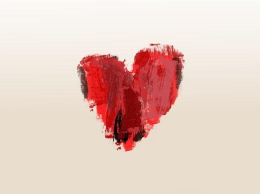 Risultati immagini per love