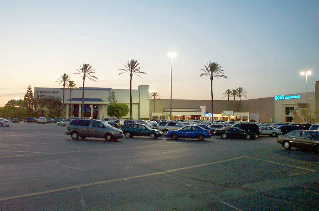 puente hills mall twin