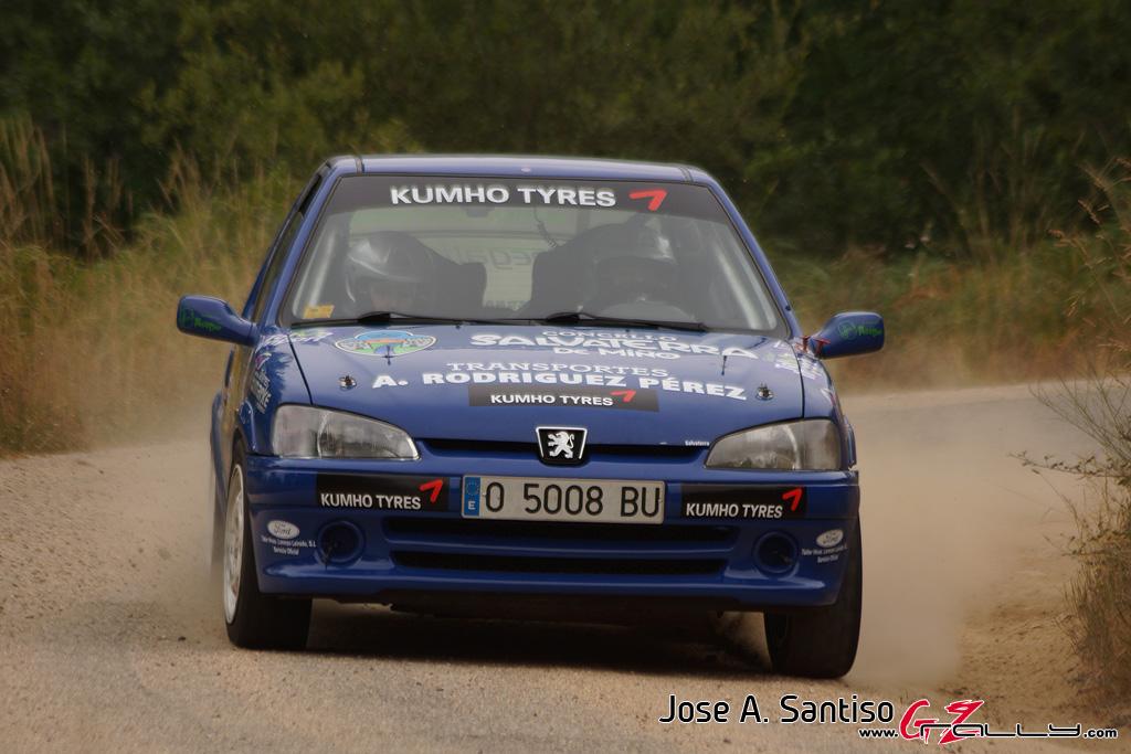 x_rally_sur_do_condado_67_20150307_1139662334