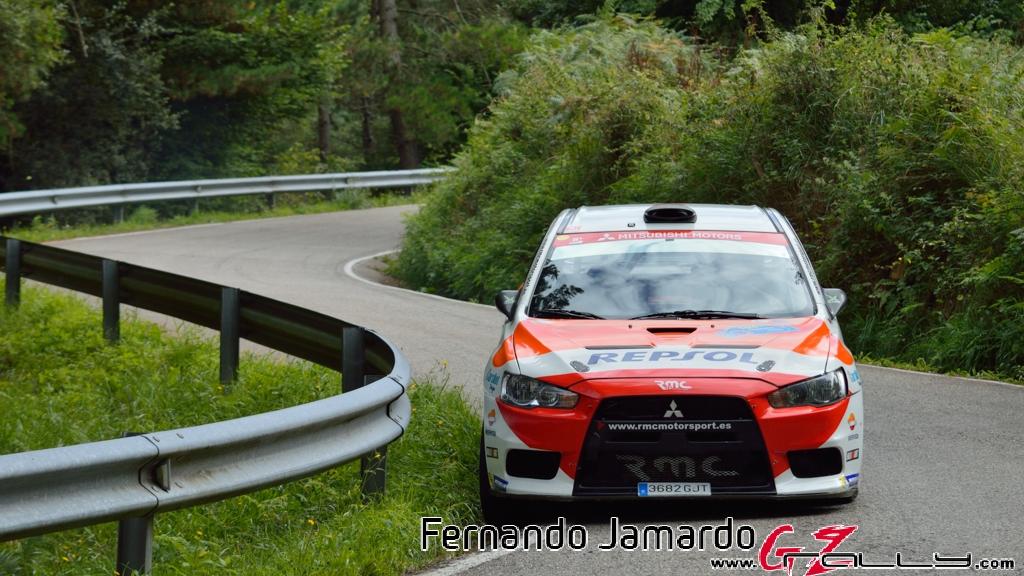 53_rally_princesa_de_asturias_2016_-_fernando_jamardo_167_20160913_1329709509