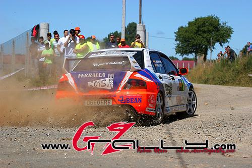 rally_comarca_da_ulloa_69_20150302_1589152771