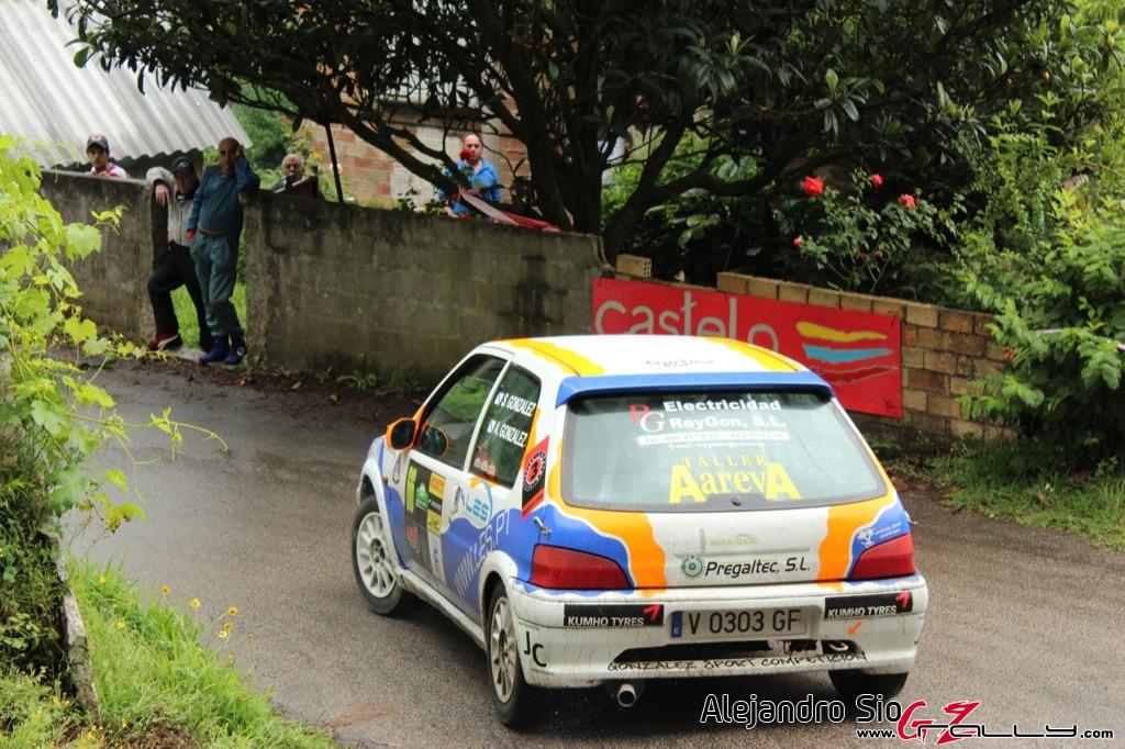 rally_sur_do_condado_2012_-_alejandro_sio_289_20150304_1952293337