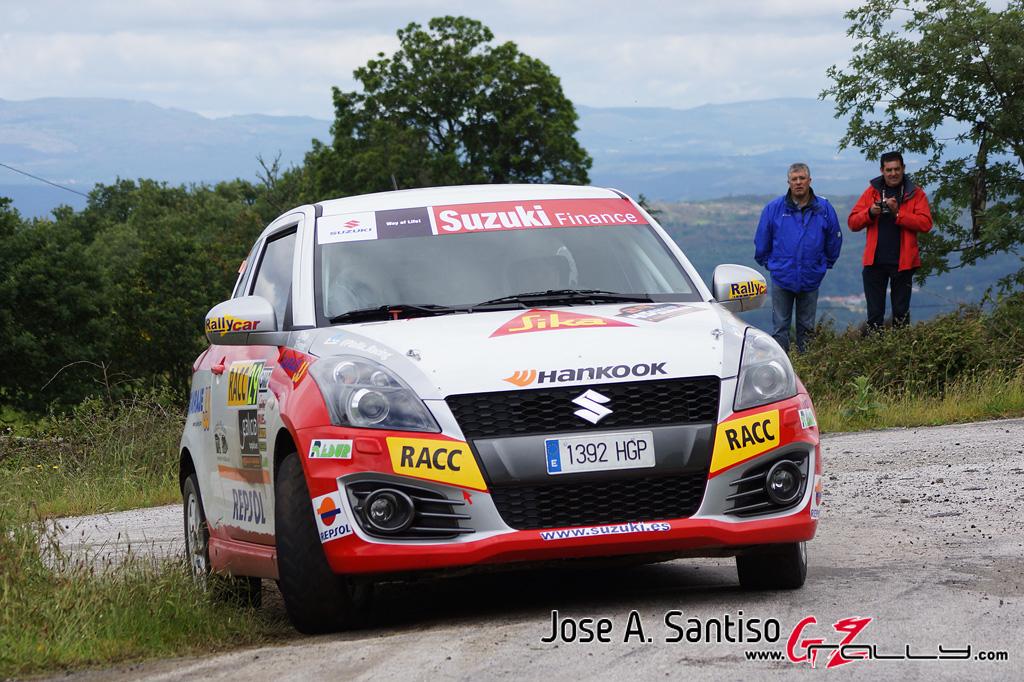 rally_de_ourense_2012_-_jose_a_santiso_158_20150304_2024697399