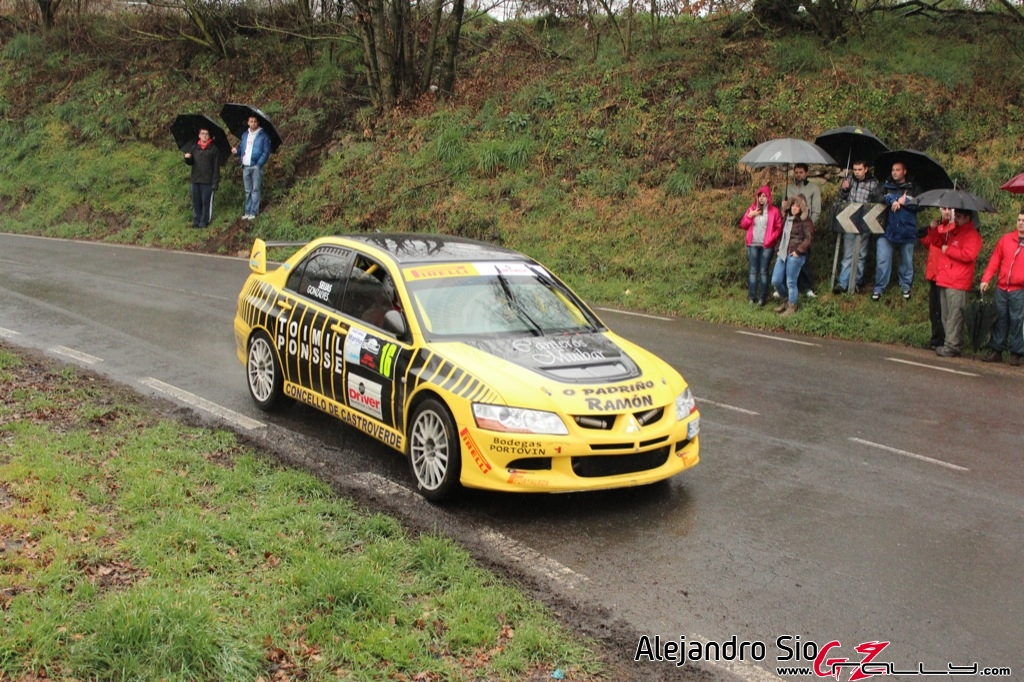 rally_do_cocido_2012_-_alejandro_sio_74_20150304_1652506134