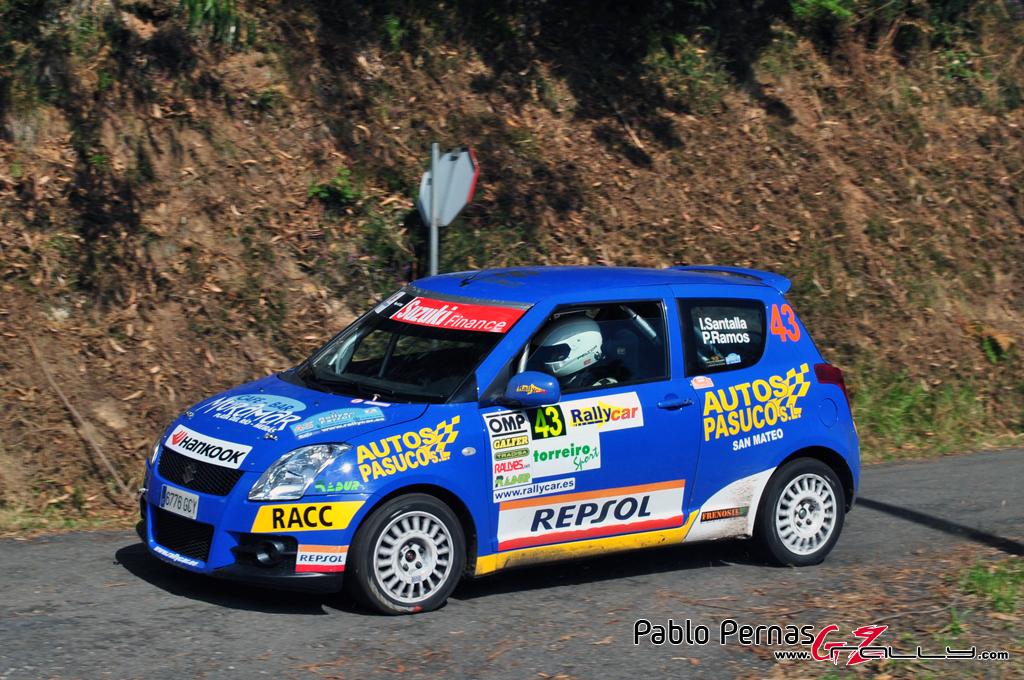 rally_de_ferrol_2012_-_paul_43_20150304_1825194278