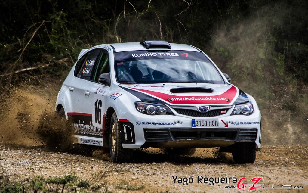 rally_de_curtis_2014_-_yago_regueira_2_20150312_1468664357