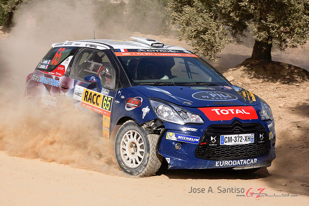 rally_de_cataluna_2015_260_20151206_1428134245