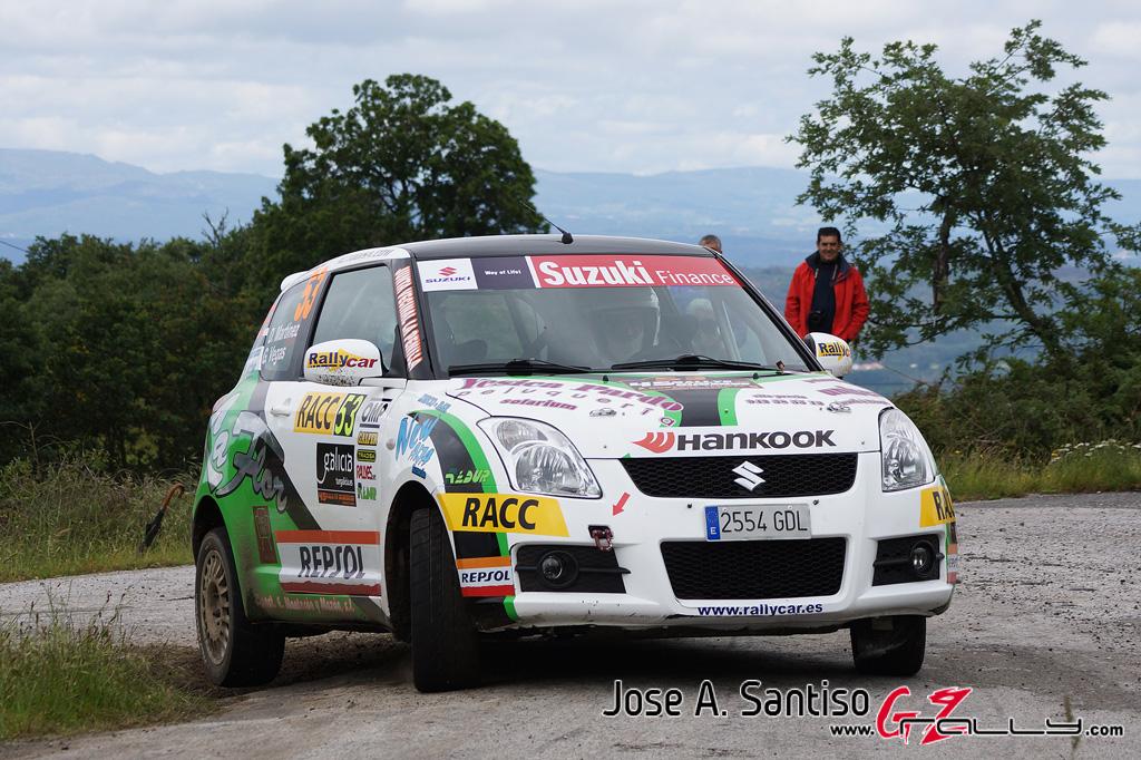 rally_de_ourense_2012_-_jose_a_santiso_102_20150304_1099915702